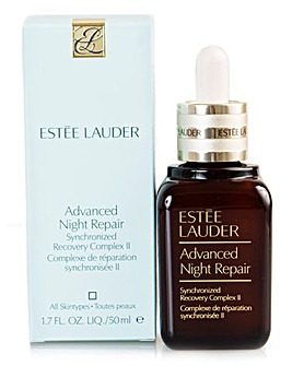 Estee Lauder Night Repair Complex 50ml