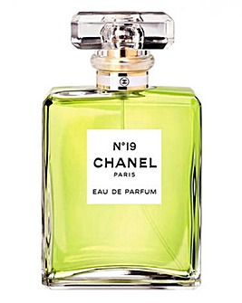 Chanel No.19 50ml EDP