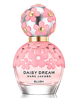 Marc Jacobs Daisy Dream Blush 50ml EDT