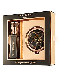 Ted Baker Ella Gift Set