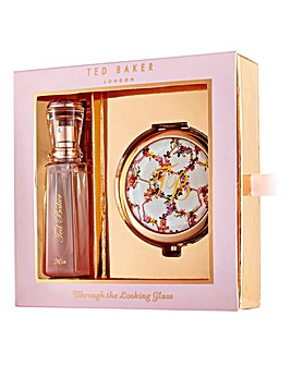 Ted Baker Mia Gift Set