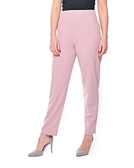 Grace regular fit trouser