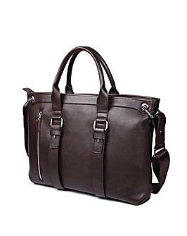 Hautton Tote Bag