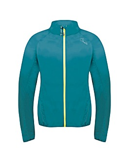 Dare2b Blighted Windshell Jacket