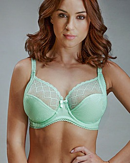 Pour Moi Electra Side Support Bra