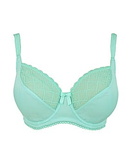 Pour Moi Electra Underwired Bra