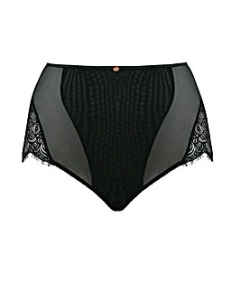Scantilly Intoxicate High Waist Brief