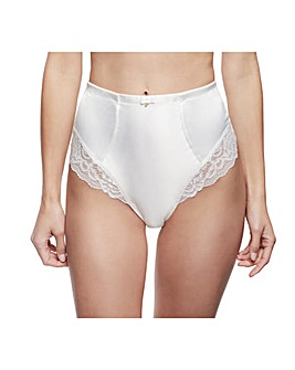 Panache High Waist Brief