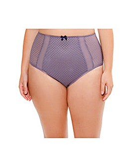 Sculptresse Gina Deep Brief