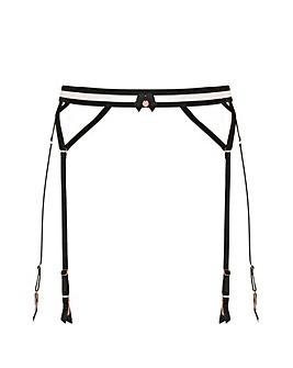 Scantilly Decadence Suspender Belt