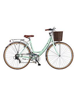 16in Viking Valencia 700C Ladies Bike