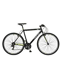 Viking Camden 700C Gents 22in Bike