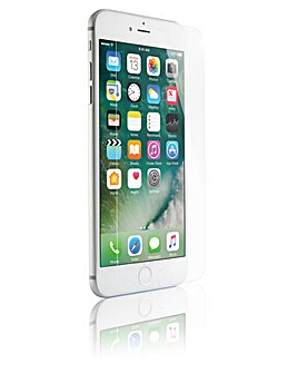 OptiGuard Glass Protect iPhone 7