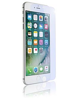 OptiGuard Glass Blue Light Protect iPhon
