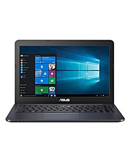 ASUS 14IN 32GB CLOUDBOOK BLUE