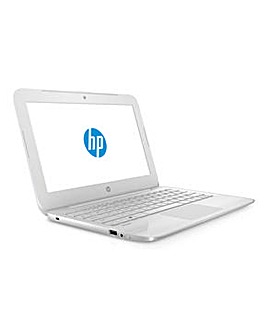 HP 11.6IN STREAM CELERON 2GB WINDOWS 10
