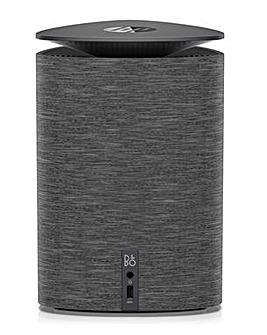 HP PAVILLION WAVE 600-a130na i3 8GB/1TB