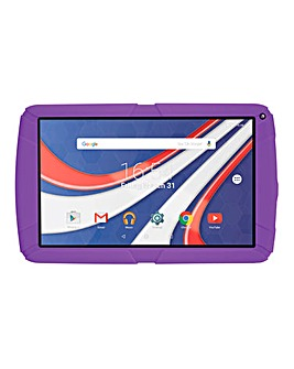 VUE 7 Inch Android Quad Core 8GB Tablet