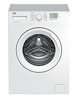 BEKO 8KG Eco 1200rpm Washing Machine