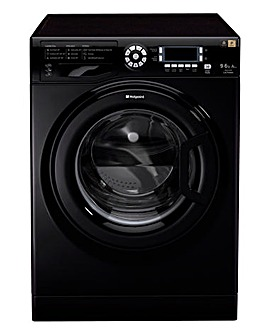 Hotpoint 9+6kg 1400rpm Washer Dryer