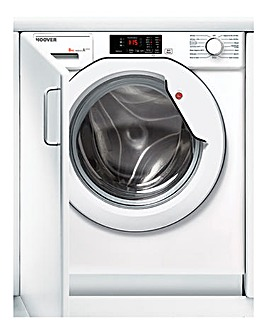 Candy 8KG 1400RPM Washing Machine
