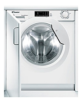 Candy 8+5KG 1400RPM Washer Dryer