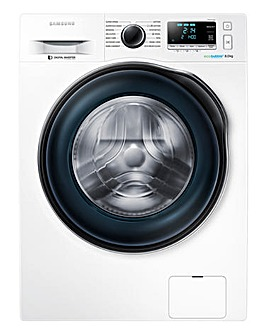Samsung 8kg 1400RPM Washing Machine