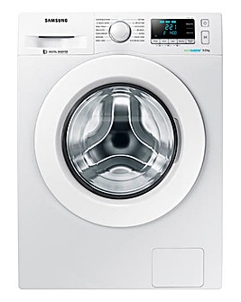Samsung 9kg 1400RPM Washing Machine