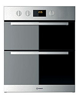 Indesit Aria Electric Built-under Oven