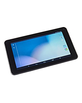 7 inch 8Gb Tablet Black