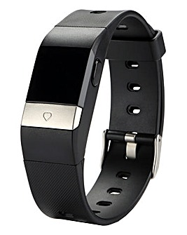 Mio MiVia Essential 350 Wellness Band