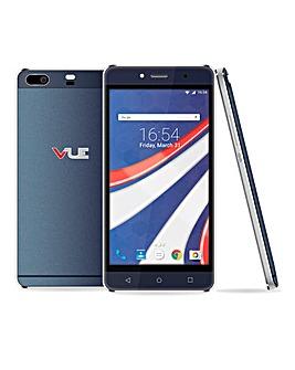 VUE Smartphone 51V