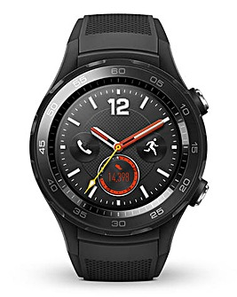 Huawei Watch 2 Sport 4G Smart Watch