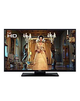 Panasonic 32 inch HD Ready 200Hz LED TV