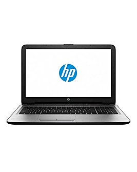 HP A6 7310 15.6in Laptop