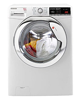 Hoover 8+5kg 1400rpm Washer Dryer