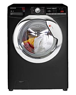 Hoover 8+5kg 1400rpm Washer Dryer