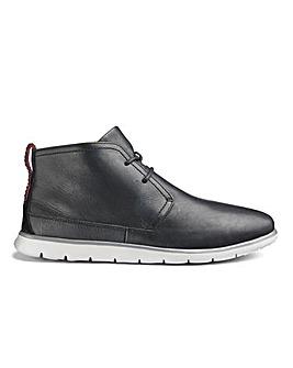 UGG Freeman Boots