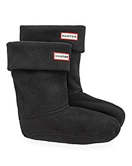 Hunter Short Wellington Boot Socks