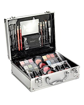 Technic Master Beauty Case