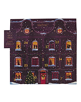 Make Up Mansion Advent Calendar
