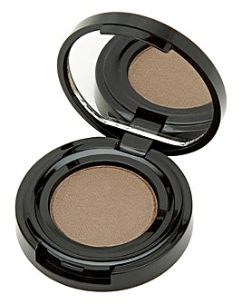 Look Fabulous Forever Eye Shade - Taupe