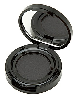 Look Fabulous Forever Shade - Charcoal