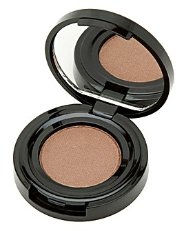 Look Fabulous Forever Shade - Cocoa