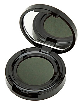 Look Fabulous Forever Shade - Forest