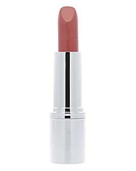 Look Fabulous Forever Lips-Rosewood
