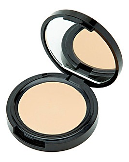 Look Fabulous Forever Concealer-Light