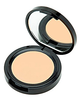 Look Fabulous Forever Concealer-Medium