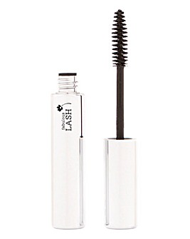 Look Fabulous Forever -Waterproof Lash