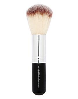 Look Fabulous Forever Bronzer Brush